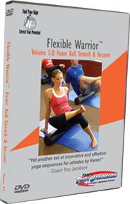 www.flexiblewarrior.com