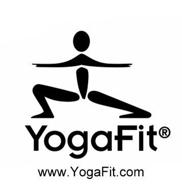 Pilates Amp Yoga Instructor Trainings Shaped For Fitness