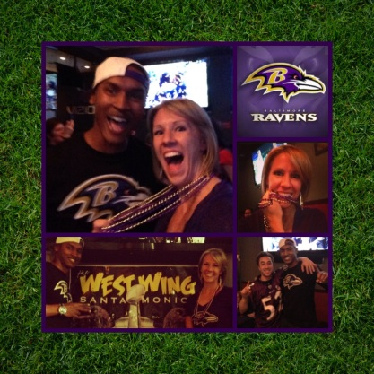 Ravens win!